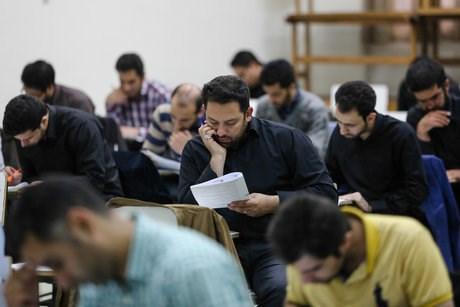 زمان برگزاری آزمون استخدامی مجموعههای علمی و تحقیقاتی اعلام شد