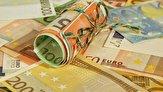 باشگاه خبرنگاران -نرخ ۴۷ ارز بین بانکی در ۲۹ خرداد ۹۸ / کاهش قیمت در ۱۸ اسعار دولتی + جدول
