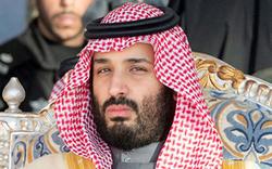 چرخش ۱۸۰ درجه بنسلمان مقابل ایران/ چرا مستی و توهم قدرت زیر عبای آمریکا یکباره از سر ولیعهد خام سعودی پرید؟