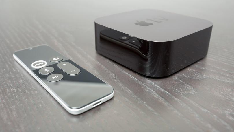 اپل حالت تصویر در تصویر را به Apple TV اضافه میکند