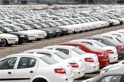 علت کاهش ناگهانی قیمت خودرو مشخص شد/ آیا روند ارزانشدن در این بازار ادامه خواهد داشت؟