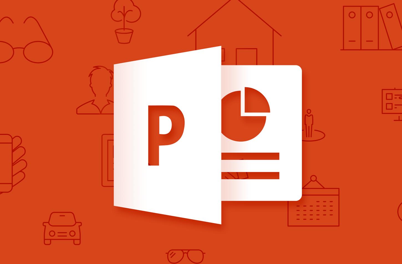 قابلیت جدید PowePoint به هر چه بهتر شدن ارائه شما کمک میکند +فیلم
