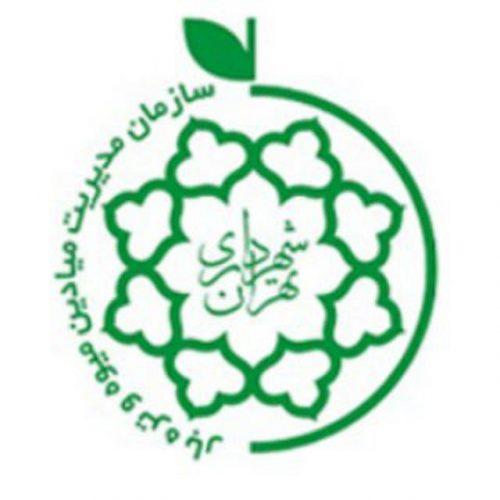 جایگاههای عرضه بهداشتی دام در روز عید قربان راه اندازی میشود