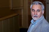باشگاه خبرنگاران -آقای خاتمی بعد از ۱۰ سال چرا هنوز مستندات تقلب را منتشر نکردی؟ +تصاویر