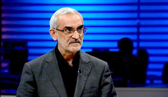 کاظمی// سهم آلودگی خودروها// سهم ذره بینی خودروهای مشمول طرح ترافیک در آلودگی هوای تهران