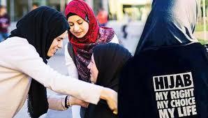 برنامه ریزی مدونی برای ترویج فرهنگ اسلامی وجود ندارد/ ما نیاز به معماری و مهندسی در تبلیغ فرهنگ اسلامی داریم