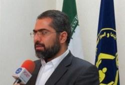 بازدید از ۶۵۶۴ خانواده تحت حمایت زنجانی در قالب طرح مفتاح الجنه