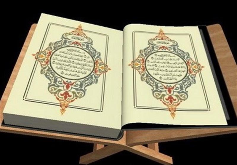 دانستنیهای جالب و خواندنی از آیات جنگ اُحد/ هرآنچه درابره نقش منفی سستعنصران در نبرد با دشمن باید بدانید