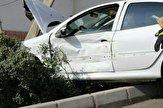 باشگاه خبرنگاران -۱۰ درصد تصادفات درون شهری در کوچههای فرعی رخ میدهد