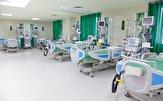 باشگاه خبرنگاران -ضرورت مداخلات مدیریتی برای کاهش هزینهها در بیمارستانها/ بیمارستانها باید مروج سلامت باشند