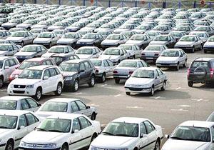 راهاندازی سیستم اطلاعاتی کنترل خرید خودرو، راهکار پیشگیری از رشد نامتعارف قیمتها