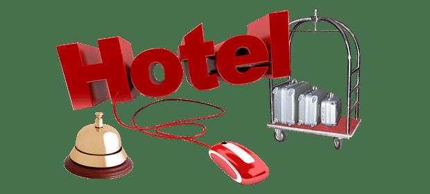۱۰ تا ۵۰ درصد تخفیف؛ پیشکش هتلهای سراسر کشور برای مسافران تابستانی/مقاصد پیشنهای رئیس جامعه هتلداران ایران برای انجام یک سفر ارزانقیمت