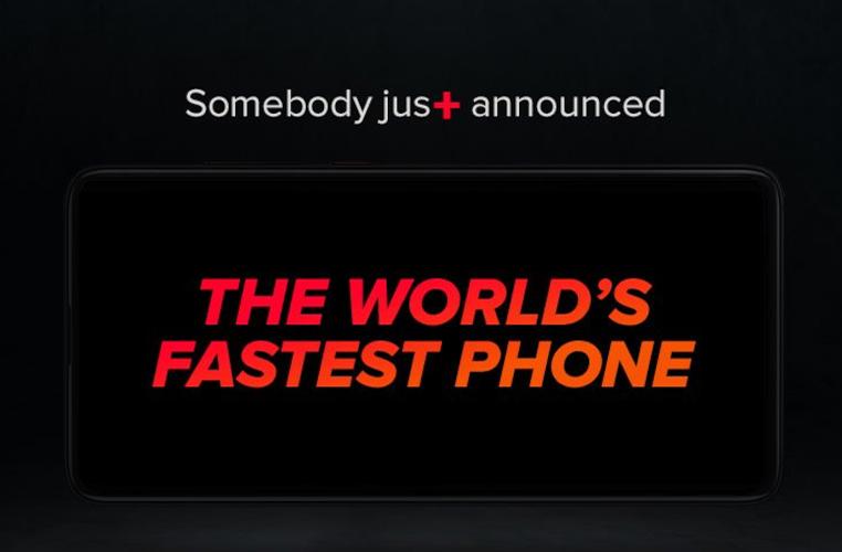 سریعترین تلفن همراه جهان کدام است؟