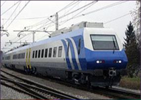 کمک ۳۰ میلیارد تومانی  وزارت راه به شهرداری تهران/ احداث ۱۳۰ کیلومتر پروژه قطار برقی در دستور کار شهرهای جدید است