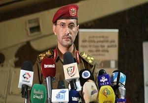باشگاه خبرنگاران -یمنیها ادعای اخیر ائتلاف سعودی را رد کردند
