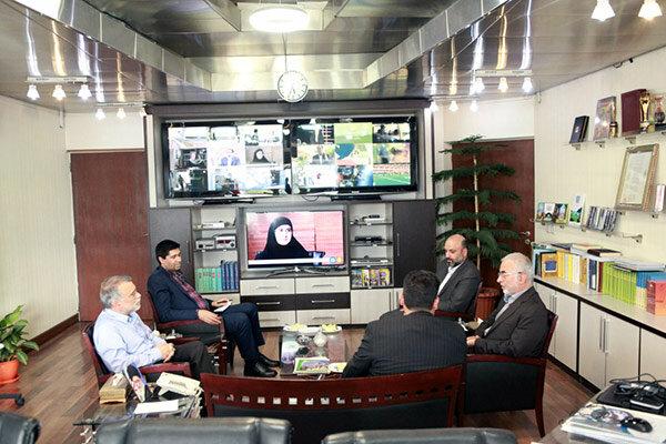 باشگاه خبرنگاران -نقش مهم تلویزیون در پیشگیری از اعتیاد