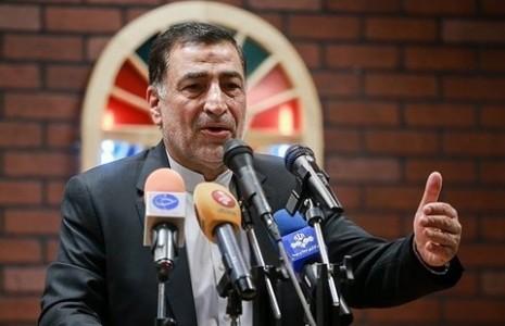 تداوم پیگیریهای وزارت دادگستری برای اعتراض به آرای قاچاق تعزیرات