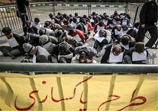 نگاهی گذرا به مهمترین رویدادهای پنج شنبه ۲ خرداد ماه در مازندران