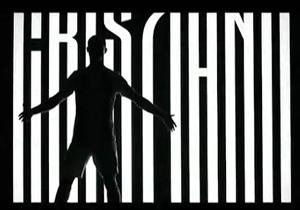 کلیپی زیبا از کسب عنوان برترین بازیکن این فصل سری آ توسط رونالدو