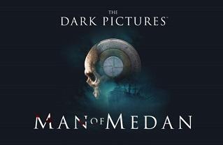 تاریخ عرضه بازی Man of Medan اعلام شد