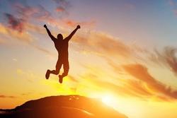 ۴ راهکاری که انگیزه و نشاط شما را افزایش میدهد