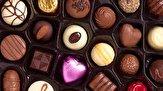 باشگاه خبرنگاران -ارزآوری ۸۰۰ میلیون دلاری شکلات به کشور/ نوسان ۲۰ درصدی قیمت شکلات در بازار
