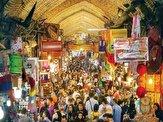 باشگاه خبرنگاران -راه اندازی گشت نظارت بر بازار شهرستان شمیرانات/ پلمپ واحد لبنی و جریمه یکی از میادین تره بار