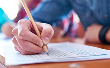 باشگاه خبرنگاران - برگزاری هر گونه آزمون در لیالی قدر غیرمجاز است/ امتحانات ۴ و ۸ خردادماه لغو میشود