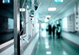 باشگاه خبرنگاران -صدای آزاردهنده در بیمارستان خرمآباد! + فیلم