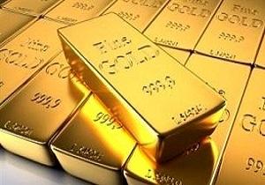 قیمت جهانی طلا امروز (۹۸/۰۳/۰۳) / نرخ هر اونس طلا به ۱۲۸۳ دلار و ۸۶ سنت رسید