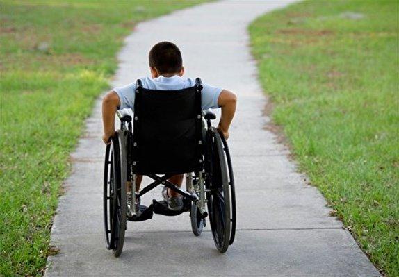 باشگاه خبرنگاران -خراسان رضوی جایگاه اول مناسبسازی محیط برای معلولان را دارد