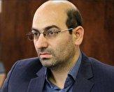 باشگاه خبرنگاران -«لایحه جامع انتخابات» در این دور از مجلس نهایی نخواهد شد