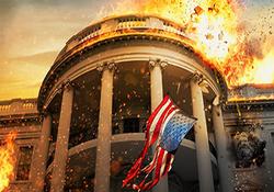 جنگی که آمریکا را در باتلاقی ترسناکتر از ویتنام فرو خواهد برد + فیلم
