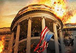 باشگاه خبرنگاران - جنگی که آمریکا را در باتلاقی ترسناکتر از ویتنام فرو خواهد برد + فیلم