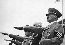 بلایی که یهودیان بر سر آلمان آوردند + فیلم