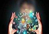 باشگاه خبرنگاران -از رونمایی ۴ داروی ضدسرطان تا افزایش ۳ میلیارد تومانی جایزه برگزیدگان بنیاد ملی نخبگان