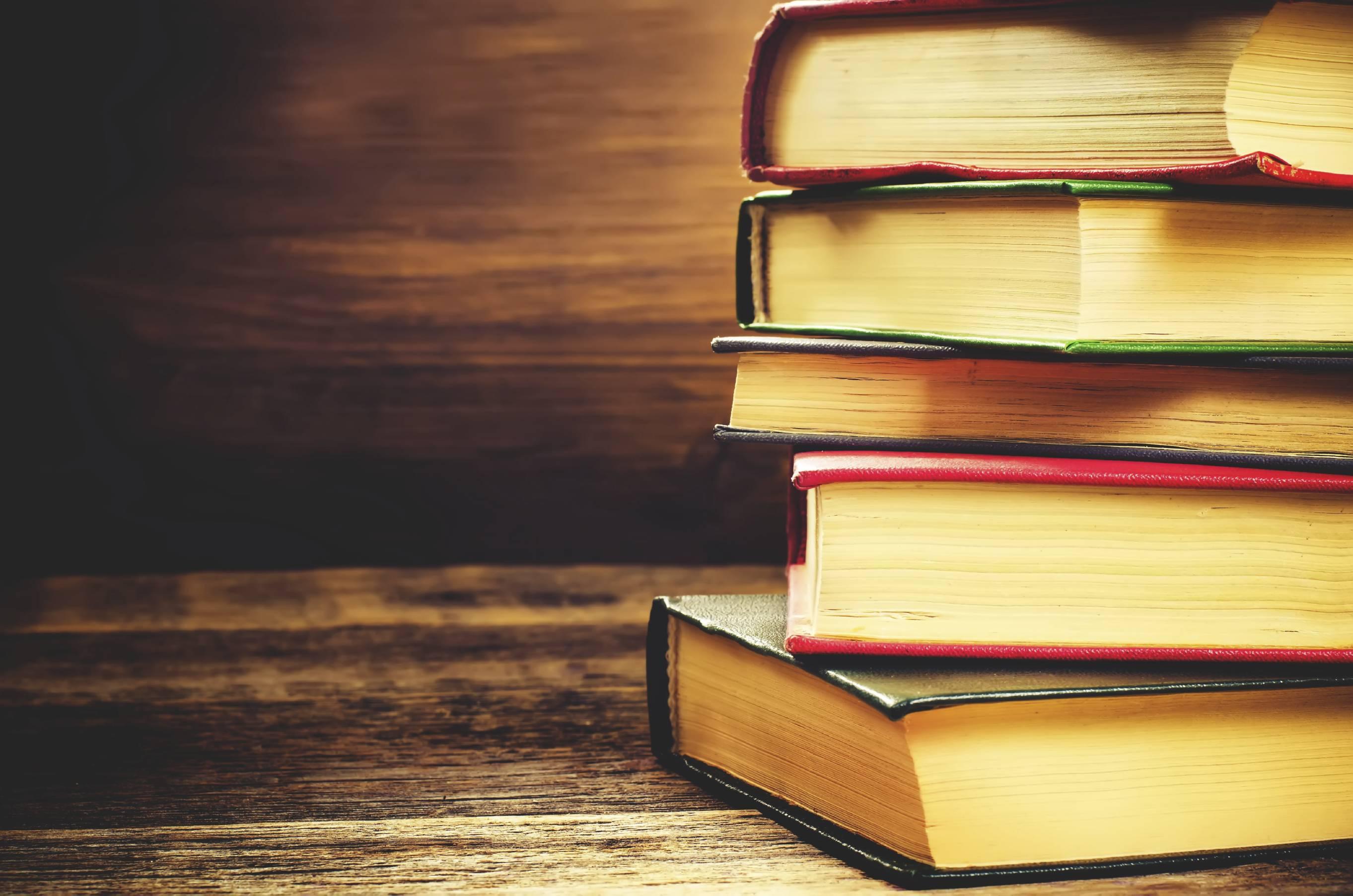 چگونه مخاطب را تشویق به خرید و خواندن کتاب کنیم؟