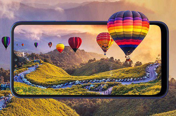 سامسونگ به زودی Galaxy A10e را روانه بازار میکند