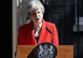 باشگاه خبرنگاران - نخستوزیر انگلیس استعفا کرد