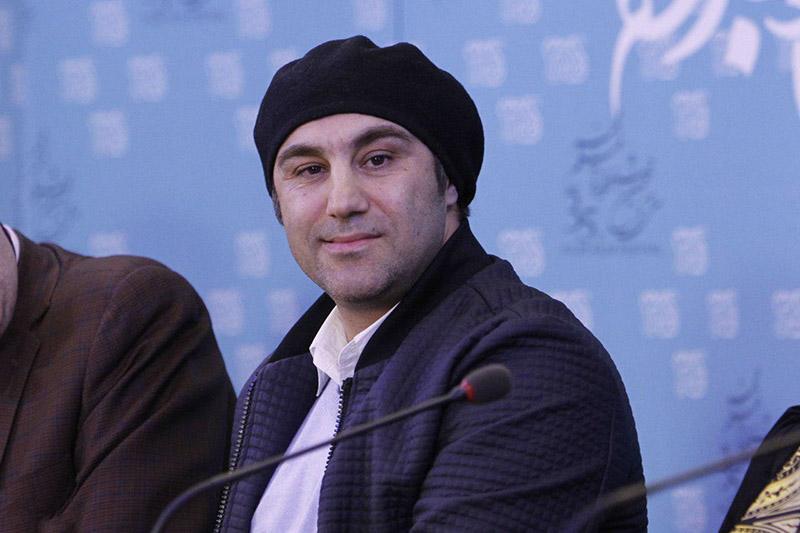 بازگشت محسن تنابنده به صحنه تئاتر بعد از ١٣ سال