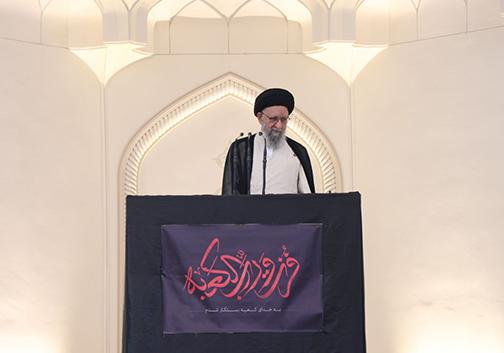 ایجاد التهاب در منطقه برای فشار به ایران بود
