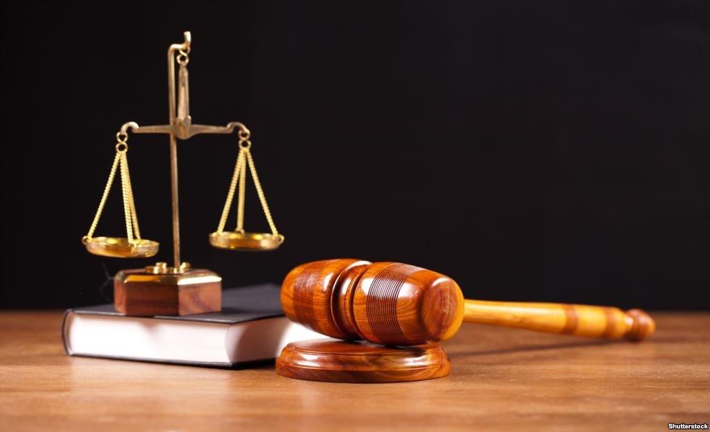 منابع قانونی نظام حقوقی حاکم بر اراضی برون شهری را بشناسید