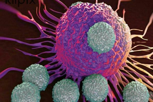 آپنه خواب چگونه زنان را به سرطان مبتلا میکند؟