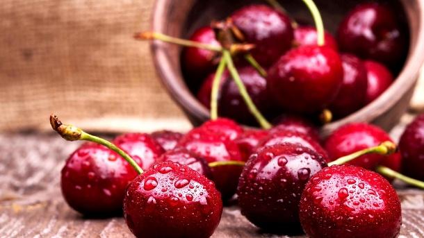 الرژی های بدن به وسیله این مواد غذایی از بین ببرید