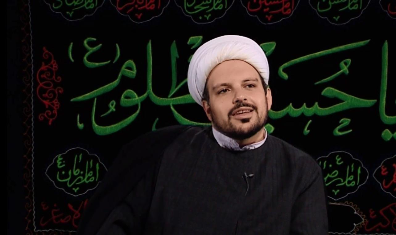 تعبیر مرحوم علامه طباطبایی درباره اهمیت لیالي قدر/ مهمترین اصل در اسلام چیست؟