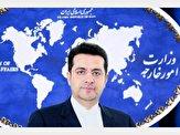 باشگاه خبرنگاران -روابط ایران و ژاپن تاریخی و دوستانه است/ نخست وزیر ژاپن در زمان مناسب به ایران سفر خواهد کرد