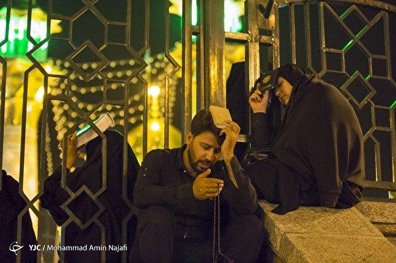 باشگاه خبرنگاران -«لیلة القدر»؛ «لیلة التفکر»/ چگونه میتوان از لیالی قدر بیشترین بهره را برد؟