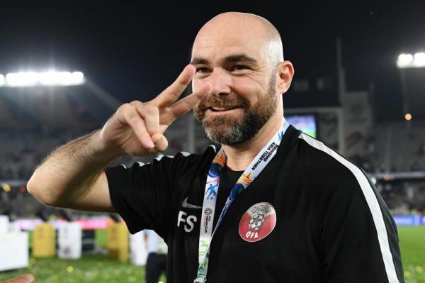 نگاهی به بازیهای دوستانه تیمهای آسیایی در فیفادی ژوئن