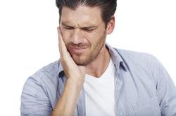 درمان فوری دندان درد با ۶ فرمول خانگی/ مسکنهایی که مثل آب روی آتش عمل میکنند