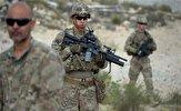 باشگاه خبرنگاران -مقام آمریکایی: اعزام نظامیان بیشتر به خاورمیانه اقدامی نابخردانه است
